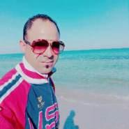 tawfikr8's profile photo
