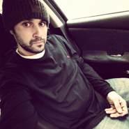 ryans830's profile photo