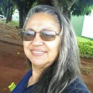 mariai962's profile photo