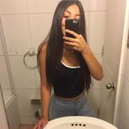 4nt0ni4's profile photo