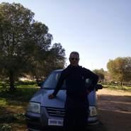 mohamedw406's profile photo
