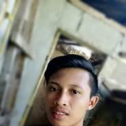 marct241's profile photo