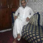 zakarial82's profile photo