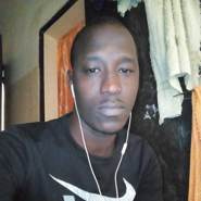 abdourahmaned11's profile photo