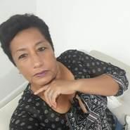 yadiraf16's profile photo