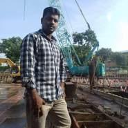 selvams50's profile photo