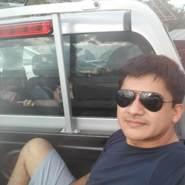 niltoncastro828's profile photo
