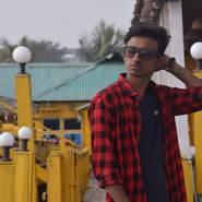dating steder i chittagong radioaktivt isotopkulstofdatering