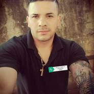 estebanbarquero's profile photo