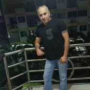 buj312's profile photo