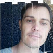 igor_i12's profile photo