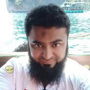 sameera544's profile photo