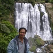sspakh's profile photo