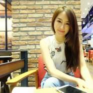 taia218's profile photo