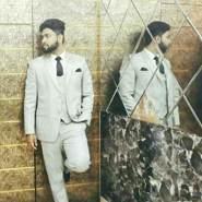 adarshnautiyal99999's profile photo