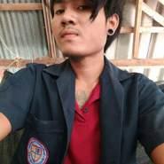 user_ph5897's profile photo