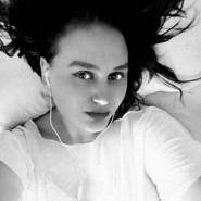 user_yf4356's profile photo