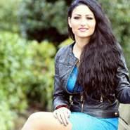 Marimarimarie's profile photo
