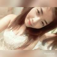 fuaeangfam's profile photo