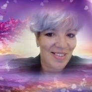 janah637's profile photo