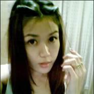 user_dmja1604's profile photo