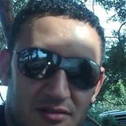 bilala1074's profile photo