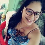 kareng239's profile photo