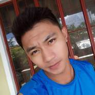 judem354's profile photo