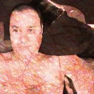 user_pna354's profile photo