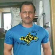 tahauwar_shaikh2's profile photo