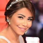 rehamd200's profile photo