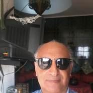 nejib109's profile photo
