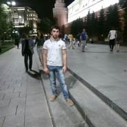 surikh's profile photo