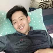 watcharakorna's profile photo