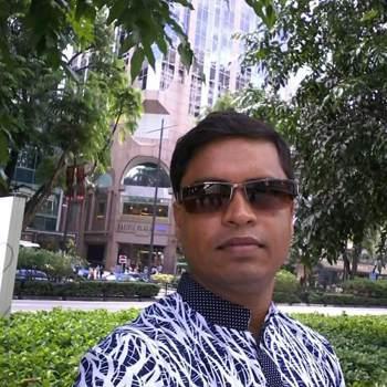 kingshamim9_Singapur_Single_Männlich