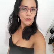 marym1579's profile photo