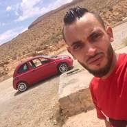 alim90515's profile photo