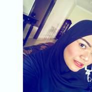 fieqahh___'s profile photo