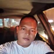 user_filw4091's profile photo