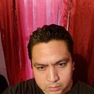 danieltlatelpa's profile photo