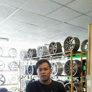 user_xpq8024's profile photo
