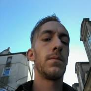slimspontex's profile photo
