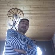cavida13's profile photo