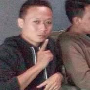 andi750's profile photo