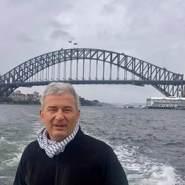 karl_donald's profile photo