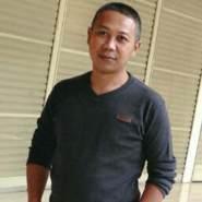 rahmand22's profile photo