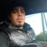 josec7635's profile photo