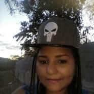 amparo_salvador's profile photo
