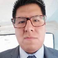 sckytethrogua's profile photo