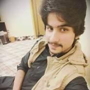 haroona94's profile photo